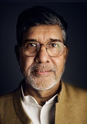 indian nobel winners hindi essay kailash satyarthi