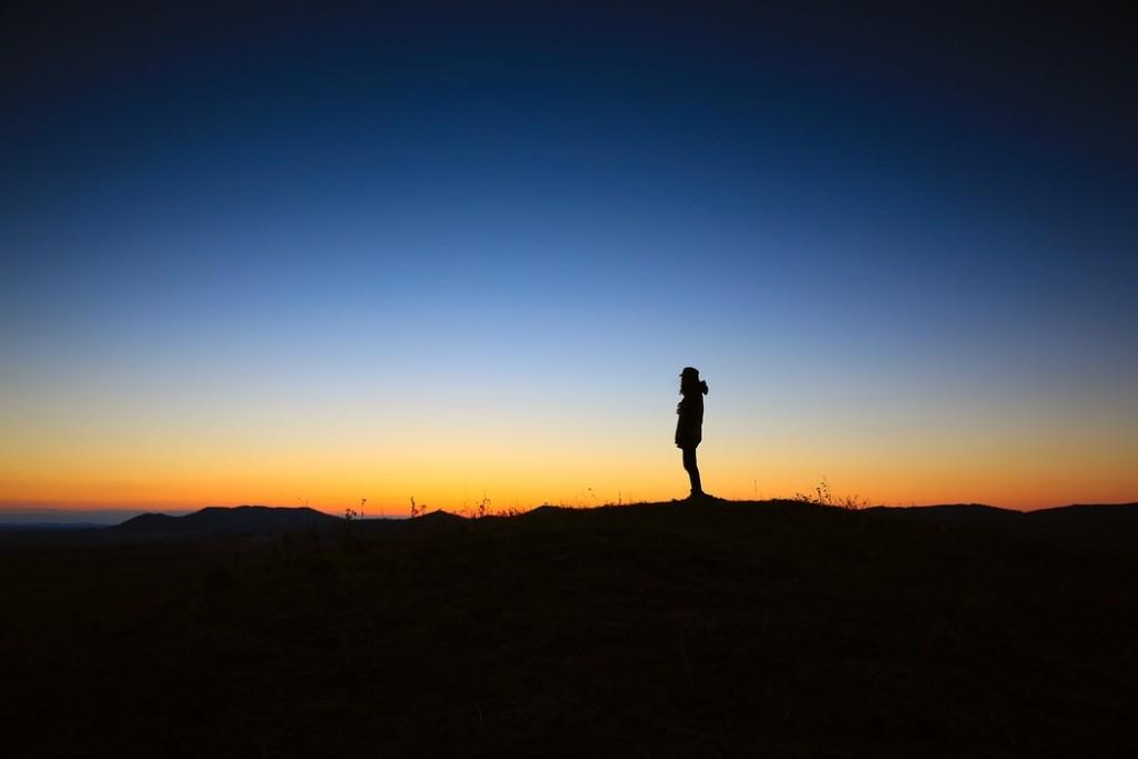Meditation in Hindi – 20 मिनट में बदलिए अपना