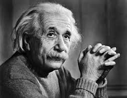 hindi quotes - albert einstein