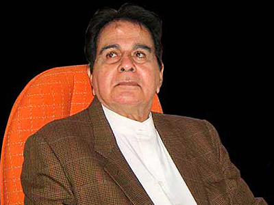 actor dilip kumar true story