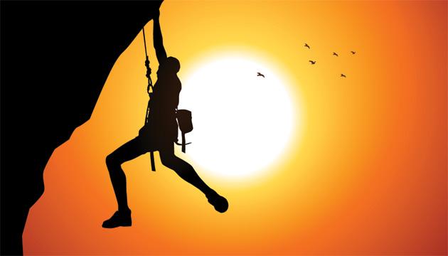 असफलता से सफलता तक – Failure Is The First Step Towards Success