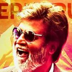 kabali rajankikanth poster hindi