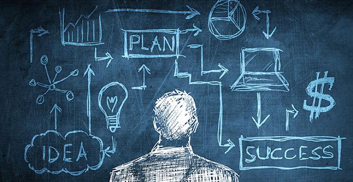 अपना बिज़नेस कैसे शुरू करें – How to Start a Business (Hindi Guide)