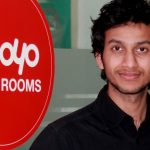 startup story hindi oyo rooms