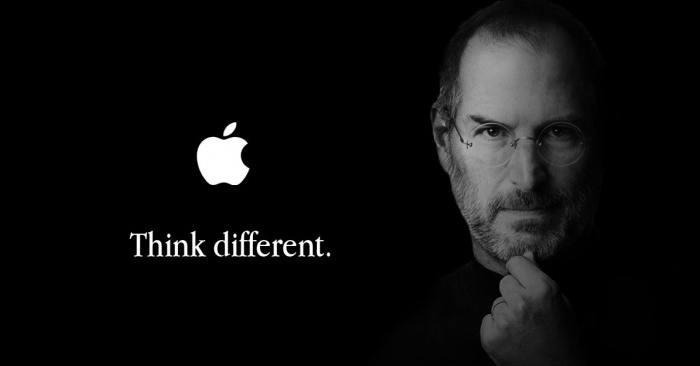 स्टीव जॉब्स की तीन कहानियां, जो दुनिया बदल सकती है : Inspirational Speech By Steve Jobs in Hindi