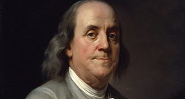 hindi quotes of benjamin franklin