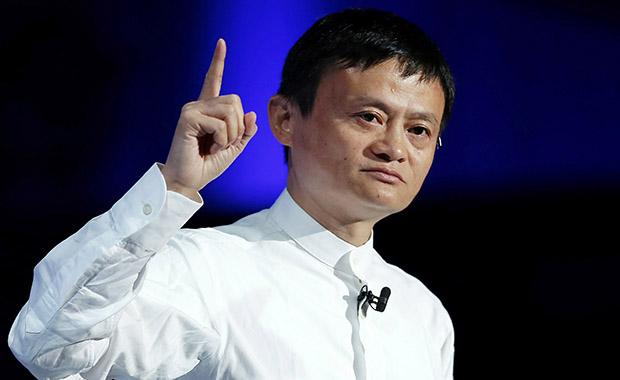 कैसे 800 रूपये कमाने वाले शख्स ने बनाई 10 लाख करोड़ की कंपनी – Jack Ma Success Story In Hindi