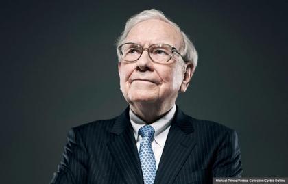 """Best 25 Quotes of Warren Buffett in Hindi – शेयर बाजार के जादूगर """"वॉरेन बफे"""" के अनमोल वचन"""