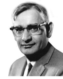 Indian Nobel Prize Winners Har Gobind Khorana