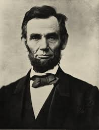 abraham lincoln struggle story hindi