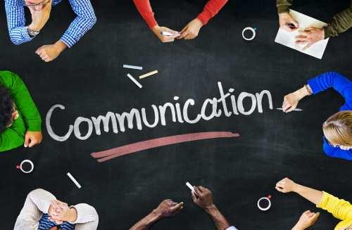 communication skills kaise improve kare
