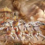 learning from bhagavad gita hindi