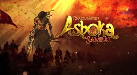 Hindi quotes of ashoka image