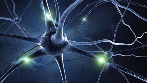 Boost Memory Power (Hindi) –  स्मरण शक्ति कैसे बढ़ायें