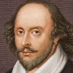 Hindi Thouhgts of Willam Shakespeare