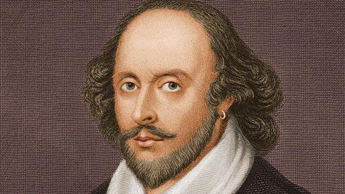 William Shakespeare Quote in Hindi – विलियम शेक्सपियर के अनमोल विचार