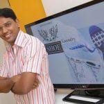 Innovative business idea hindi story