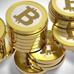 Bitcoin in hindi