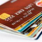 credit card kaise use kare