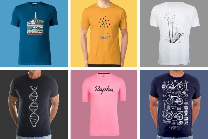 25 Clothing Business Ideas (Hindi) – कपड़े का बिज़नेस कैसे शुरू करें