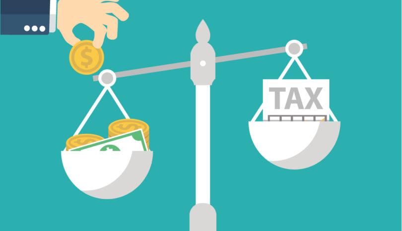 ELSS Mutual Fund: टैक्स बचाने के साथ साथ अच्छा रिटर्न पाने का शानदार तरीका