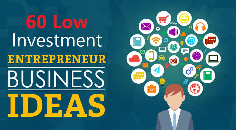 Top Business Ideas in Hindi