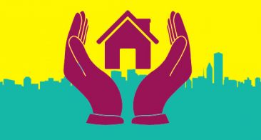 Housing Scheme hindi