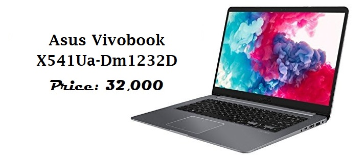 Best Budget Laptop in Hindi