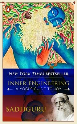 Inner Engendering by Sadguru