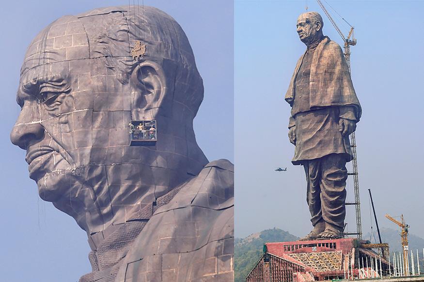 Sardar Valbhbhai Patel