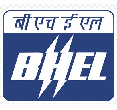 Bhel Vacancy