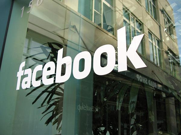 Biggest Social Network Platform