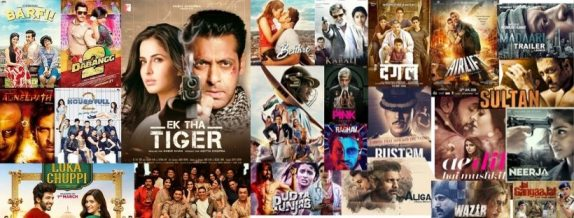 Download Free Bollywood Movies