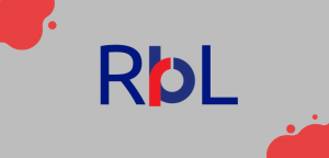 Open RBL Digital Online Saving Account