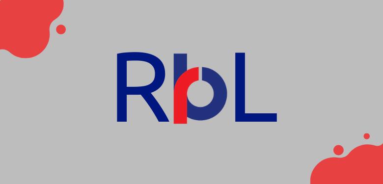 Open RBL Digital Online Saving Account