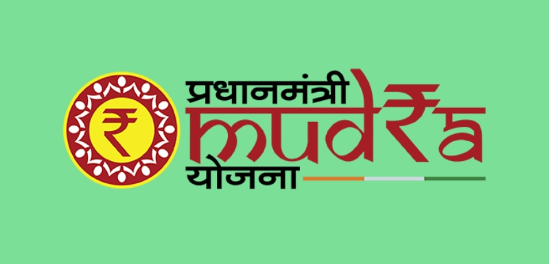 PM Mudra Yojana Hindi