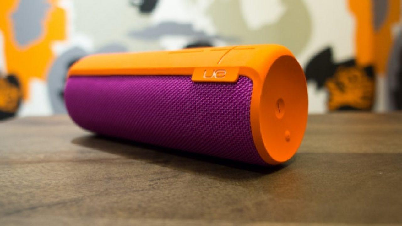 13 Best Bluetooth Speakers Under 2000 Wireless Water Proof