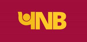 PNB Bank Balance Check