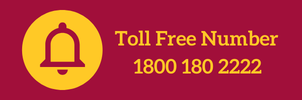 PNB Toll Free Number