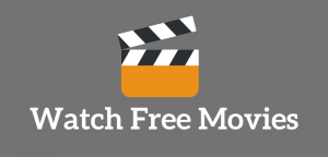 Top Free HD Movie Download Sites