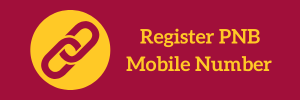 pnb mobile banking registration online