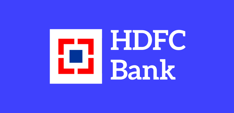 Check HDFC Bank Balance