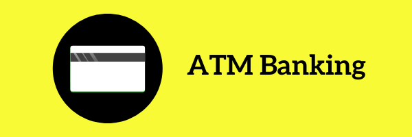 Check UCO Bank Balance By ATM