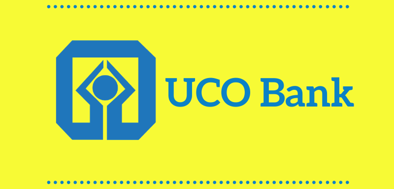 Check Uco Bank Balance