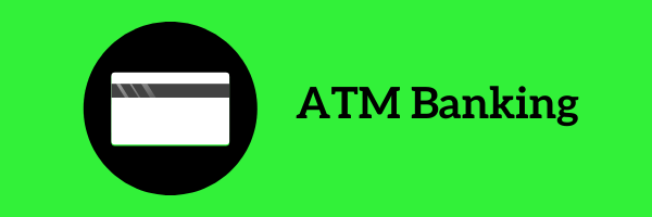 Check Union Bank Balance by ATM