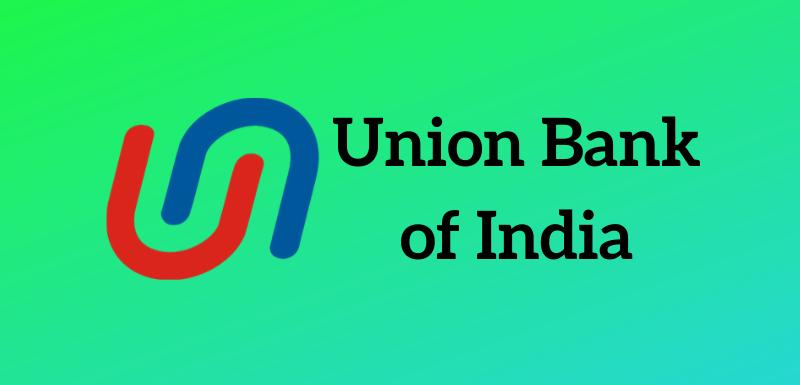 Check Union Bank of India Balance