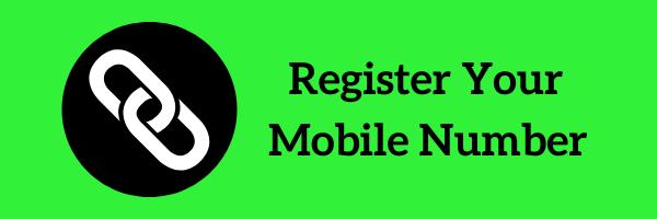 Union Bank Register Mobile Number