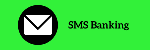 Union Bank SMS Banking