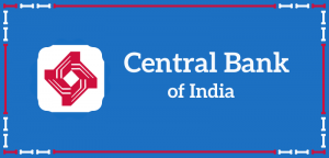 Central Bank Balance Enquiry Number