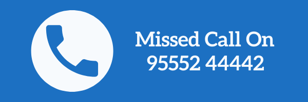 Central Bank Missed Call Number